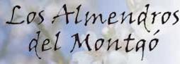 Los Almendros del Montg